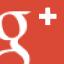 google plus Dinh Le Dat AdTech Viet Nam